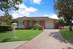 3 Keats Close, Wetherill Park, NSW 2164