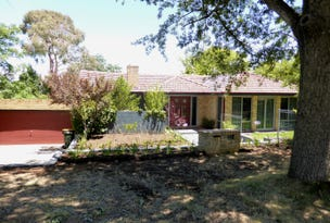 39 Getting Crescent, Campbell, ACT 2612