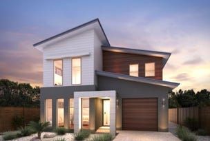 Lot 90 Longridge Drive, Shoalhaven Estate, Cowes, Vic 3922