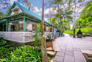 805 Bangalow Road, Bangalow, NSW 2479
