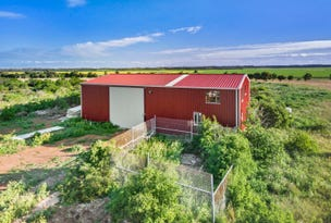 491 Crampton Road, South Greenough, WA 6528
