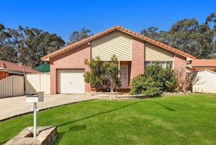 37 Lyrebird Crescent, Green Valley, NSW 2168