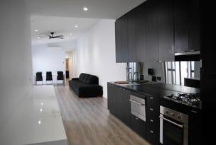 24 Bradley Terrace, Lightsview, SA 5085