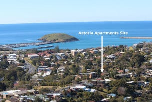 1/81 Victoria Street, Coffs Harbour, NSW 2450