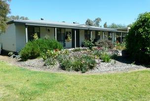 61 Marian Drive, Tocumwal, NSW 2714