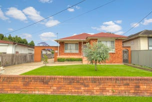 153 CAMBRIDGE ST, Canley Heights, NSW 2166