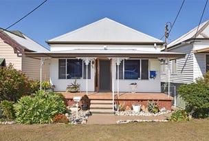 96 Rawson Street, Kurri Kurri, NSW 2327