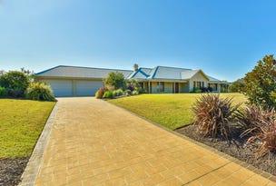 11 The Grange, Picton, NSW 2571