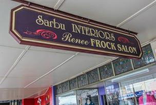 * Renee Frock Salon, Leeton, NSW 2705
