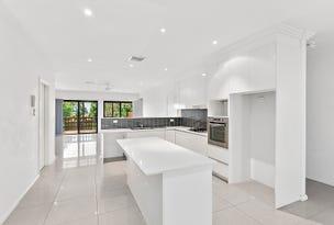 8/87-89 Caldarra Avenue, Engadine, NSW 2233