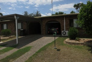 394 Richardson Road, Norman Gardens, Qld 4701