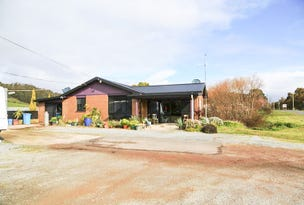 1261 Trowutta Road, Edith Creek, Tas 7330