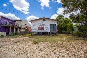 11 Cartwright Road, Gympie, Qld 4570