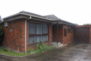 Unit 2/98 Railway Parade, Dandenong, Vic 3175