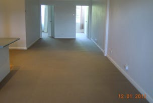 2/514 Hunter Street, Newcastle, NSW 2300