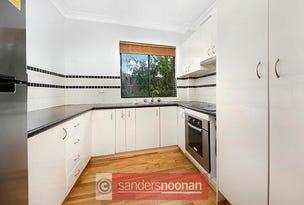 10/50 Ocean Street, Penshurst, NSW 2222