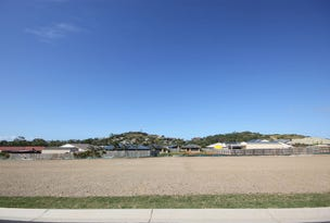 Lot 19 Red Emperor Way, Lammermoor, Qld 4703