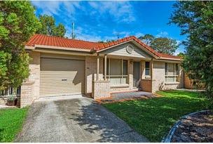 89/171-179 Coombabah Road, Runaway Bay, Qld 4216