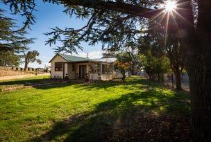 Lot 8/978 Beaconsfield Road, Oberon, NSW 2787