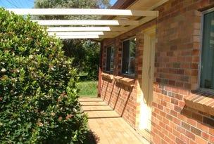 4/2 Simpson Avenue, Armidale, NSW 2350