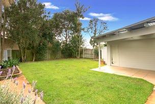 38 Sunshine Street, Manly Vale, NSW 2093