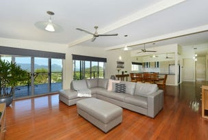 4 Flame Cl, Bayview Heights, Qld 4868