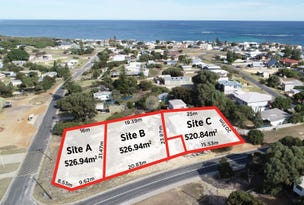 1 Jones Street, Ledge Point, WA 6043