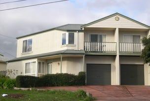 1/5 Heales Street, Mount Pleasant, Vic 3350