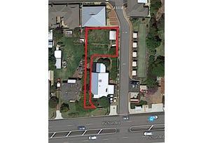 49A Picton Road, East Bunbury, WA 6230