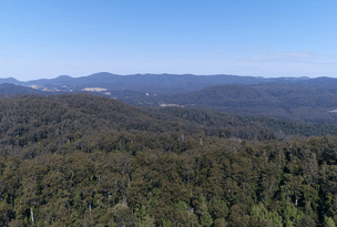 Lot 16, Lower Bobo Road, Ulong, NSW 2450
