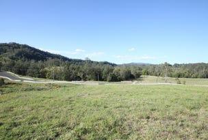 Lot 10, Oxbow Road, Cawongla, NSW 2474