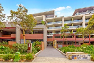 701/8 Duntroon Avenue, St Leonards, NSW 2065