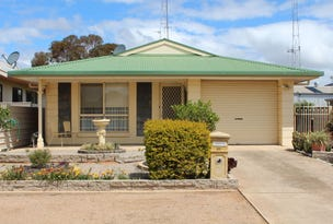 27 Morgan Court, Port Pirie, SA 5540