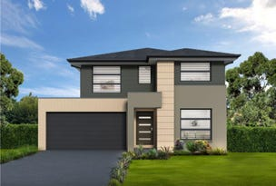 Lot 2071 proposed Road, Emerald Hill, NSW 2380