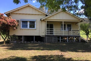 246 Lima Road, Swanpool, Vic 3673