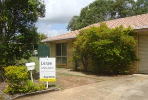 3 Maas Court, Waterford West, Qld 4133
