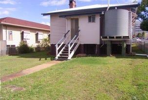 235 James Street, Toowoomba City, Qld 4350