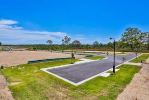 283 Herses Road, Eagleby, Qld 4207