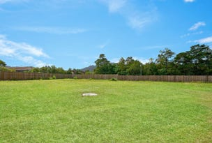 LOT 5, 56-58 Edge Court, Manoora, Qld 4870
