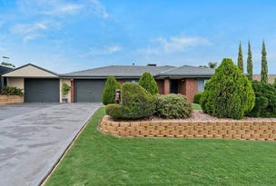 5 Chanel Court, Craigmore, SA 5114