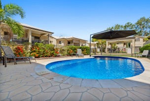 4/19 Grand Avenue, Forest Lake, Qld 4078
