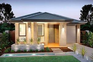 Lot 1188 Proposed Rd, Jordan Springs, NSW 2747