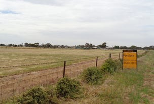 319 Halstead Road West, Two Wells, SA 5501