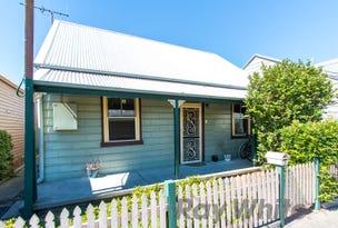 31 Victoria Street, Carrington, NSW 2294