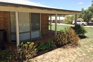 1 Brockman Court, Dandaragan, WA 6507
