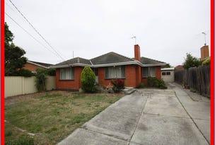 30 Richard Street, Springvale South, Vic 3172