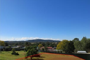 25 Killawarra Street, Wingham, NSW 2429
