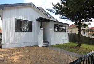 1/629 Punchbowl Road, Punchbowl, NSW 2196