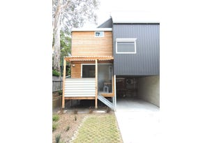 8/38 Pacific Street, Crescent Head, NSW 2440