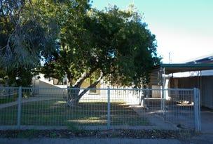 38 Tassie Street, Port Augusta, SA 5700